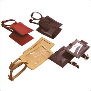 Thẻ hành lý
