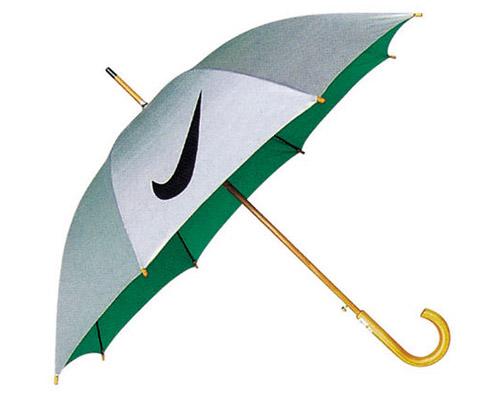 Quà tặng mùa mưa